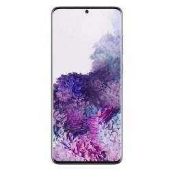 Galaxy S20 Plus 5G Grijs  Samsung