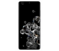 Galaxy S20 Ultra 512GB Grijs Samsung