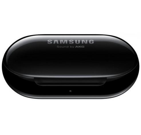 Galaxy Buds Plus Zwart  Samsung