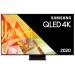 QLED 4K QE55Q90T (2020)