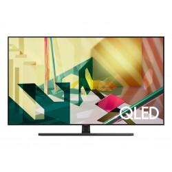 QLED 4K QE55Q70T (2020)