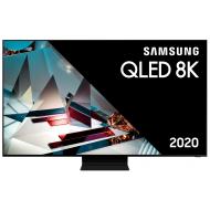 QLED 8K QE98Q800T (2020)