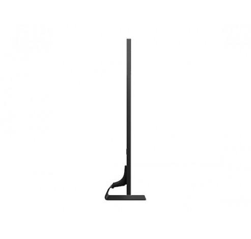 QLED 8K QE98Q800T (2020)  Samsung