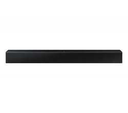 Essential T-Series Soundbar HW-T400 Samsung