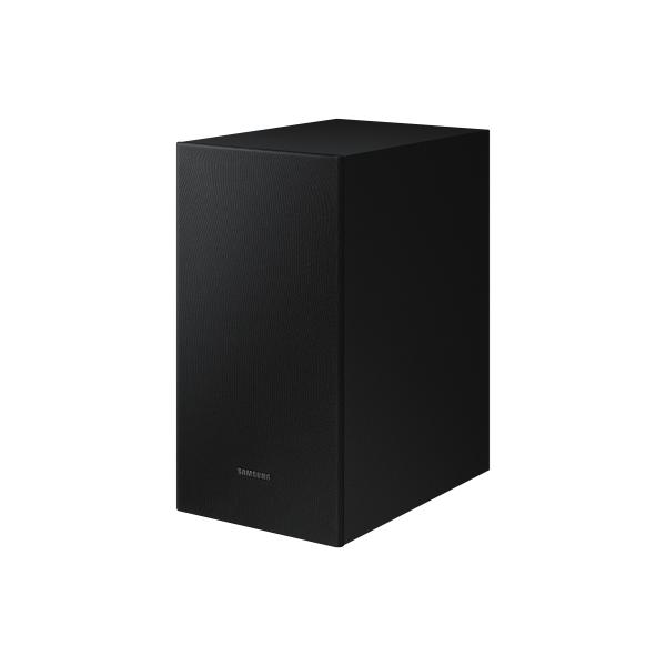 Essential T-Series Soundbar HW-T420 (2020) Samsung