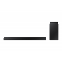 Essential T-Series Soundbar HW-T420 (2020)  Samsung