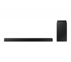Essential T-series Soundbar HW-T450 (2020) Samsung