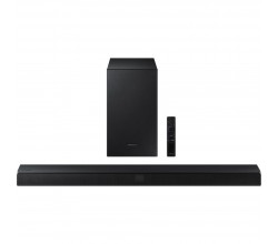 Essential T-series Soundbar HW-T550 (2020) Samsung