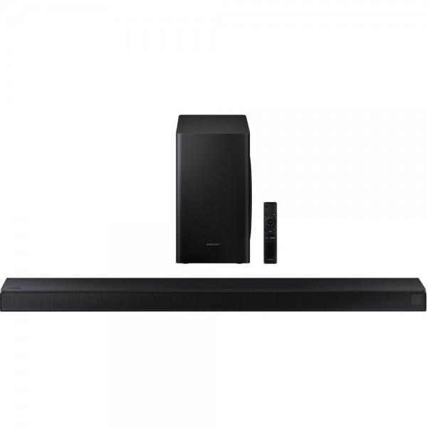 Essential T-series Soundbar HW-T650 (2020) Samsung