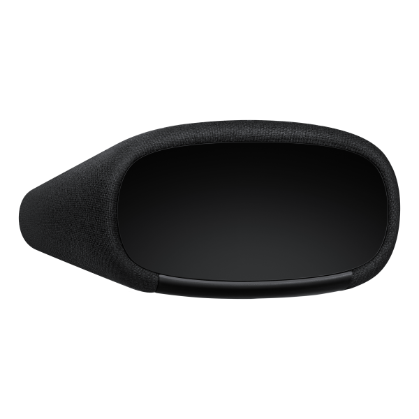 All-in-one S-series Soundbar HW-S40T (2020) Samsung