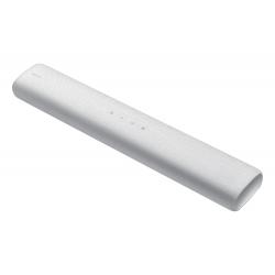 All-in-one S-series Soundbar HW-S41T (2020)  Samsung