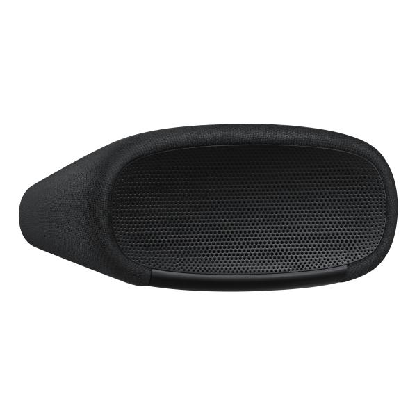 All-in-one S-series Soundbar HW-S60T (2020) Samsung