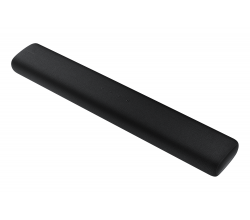 All-in-one S-series Soundbar HW-S60T (2020) Samsung