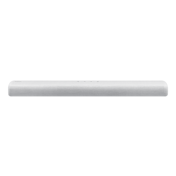 All-in-one S-series Soundbar HW-S61T (2020) Samsung