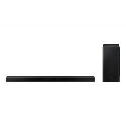 Cinematic Q-series Soundbar HW-Q800T (2020) Samsung