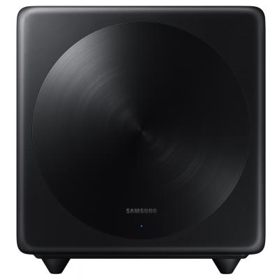 SWA-W500 Samsung