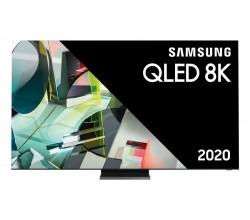 QLED 8K QE75Q900T (2020) Samsung