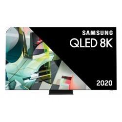 QLED 8K QE65Q900T (2020)