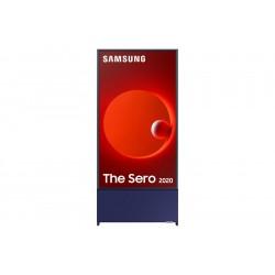 The Sero QE43LS05T (2020)