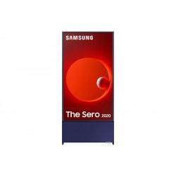The Sero QE43LS05T (2020) Samsung