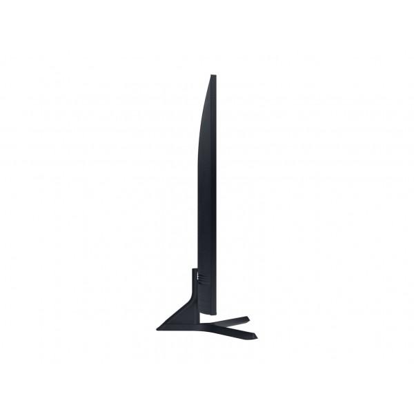 Crystal UHD UE65TU8500 (2020) Samsung