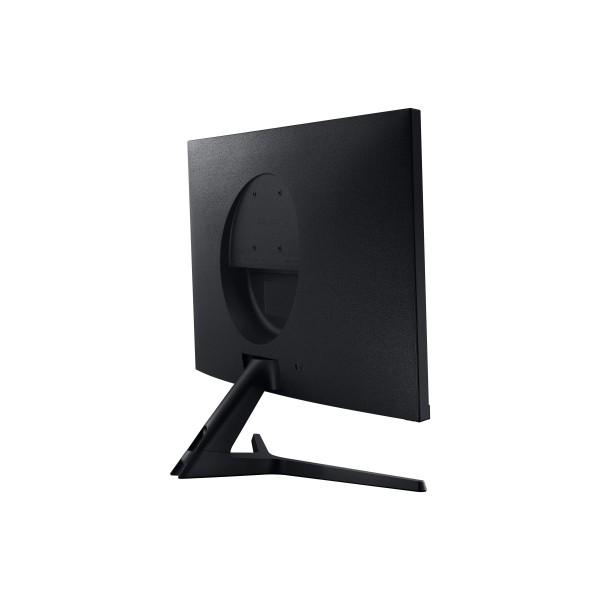 Samsung Monitor LU28R550