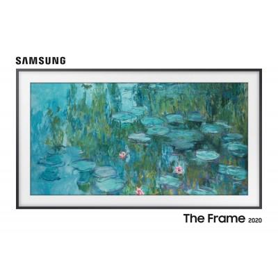 The Frame QLED QE75LS03T (2020) Samsung