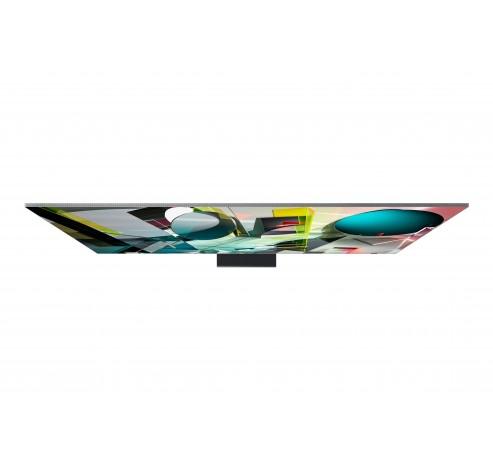 QLED 8K QE75Q950TS (2020)  Samsung