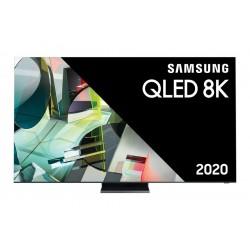 QLED 8K QE85Q950TS (2020)
