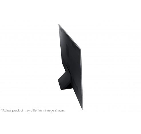 QLED 8K QE85Q950TS (2020)  Samsung