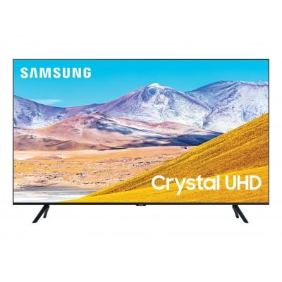 Crystal UHD UE85TU8000 (2020)