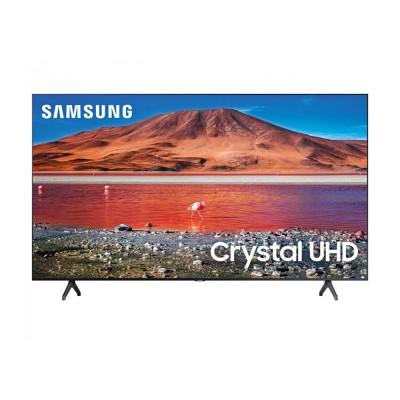 Crystal UHD UE55TU7000 (2020) Samsung