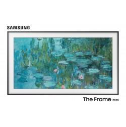 The Frame QLED QE32LS03T (2020) Samsung