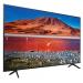 Crystal UHD UE65TU7170 (2020) Samsung