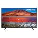 Crystal UHD UE70TU7170 (2020) Samsung