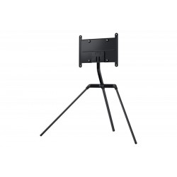 VG-SEST11K Studio Stand  Samsung