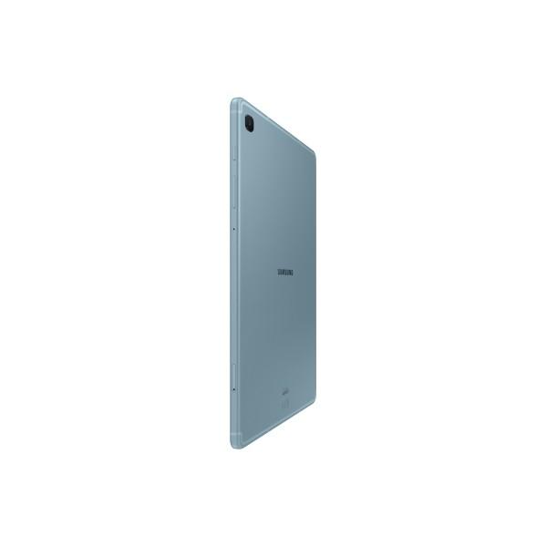 Galaxy Tab S6 Lite 10.4 64GB Wifi Blauw
