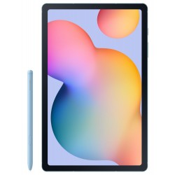Galaxy Tab S6 Lite 10.4 64GB Wifi Blauw