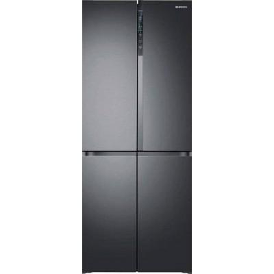 RF50K5960B1 Samsung