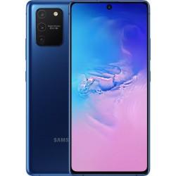 Galaxy S10 Lite Blauw  Samsung
