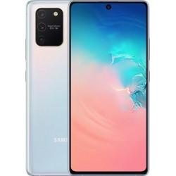 Galaxy S10 Lite Wit  Samsung