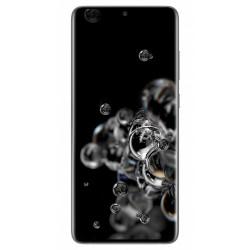 Galaxy S20 Ultra 5G 128GB Cosmic Grey  Samsung