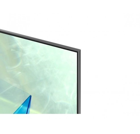 QE50Q80TALXXN  Samsung