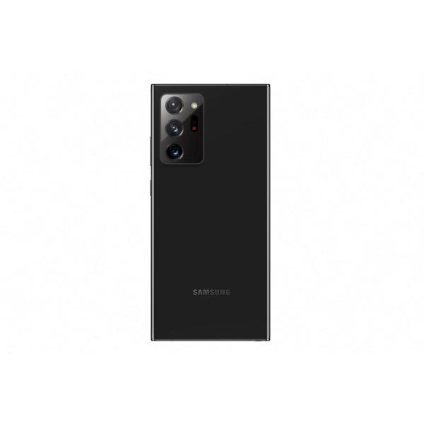 Samsung Smartphone Galaxy Note20 Ultra 5G Zwart