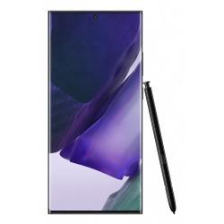 Galaxy Note20 Ultra 5G Zwart  Samsung