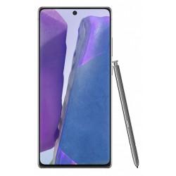 Galaxy Note20 5G Mystic Grey  Samsung