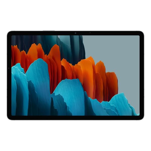 Samsung Tablet Galaxy Tab S7 Wi-Fi 128GB Zwart