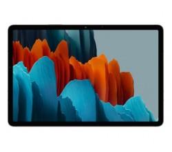 Galaxy Tab S7 Wi-Fi + 4G 128GB Zwart Samsung