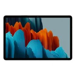 Galaxy Tab S7 Wi-Fi + 4G 128GB Zwart