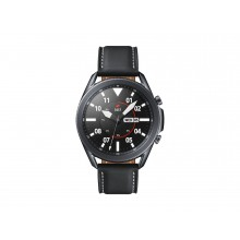 Watch 3 45mm Zwart